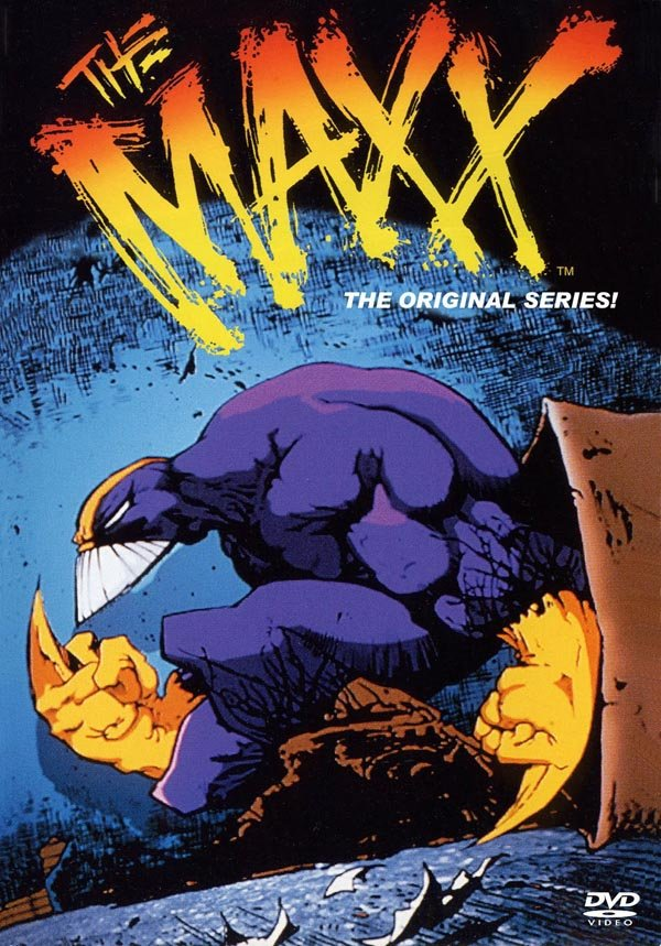 The_Maxx_(animated)_Custom-[cdcovers_cc]-front.jpg