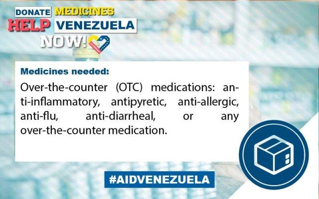 aidvenezuela medicinesdonate_Portrait- aidvenezuela copia 7.jpg