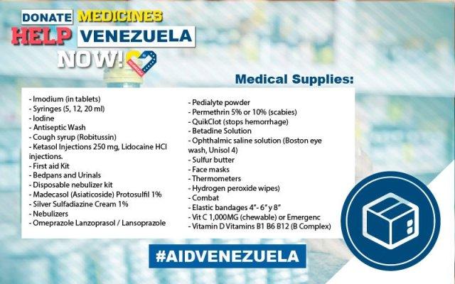 aidvenezuela medicinesdonate_Portrait- aidvenezuela copia 9.jpg