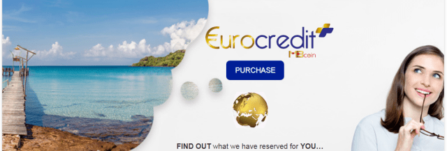 multibuy eurocredit- MB8.png