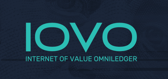 personal data security IOVO.png