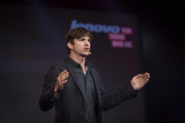 نتيجة بحث الصور عن Ashton Kutcher Investment Tips