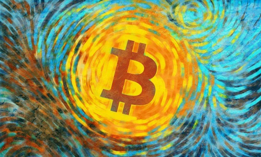 Crypto_10.jpg