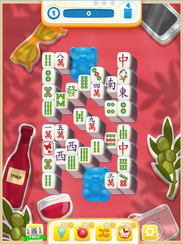 mahjong city tours006.jpg