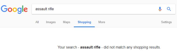 Google Assault rifle.png
