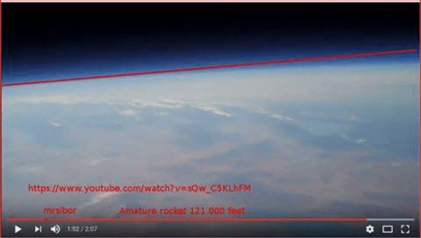 curvature amateur rocket.png