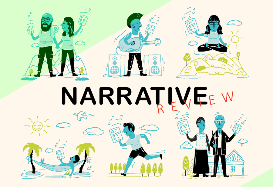 180518 The Creative Crypto - Narrative.png