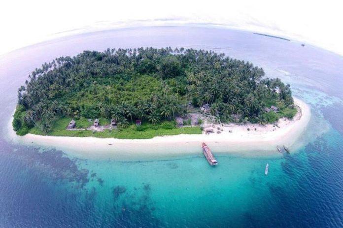 Wonderful Indonesia Banyak Islands Steemit