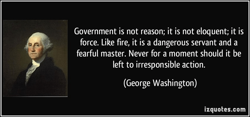 Image result for george washington warned against political parties