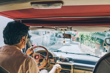 Make Money with the Sharing Economy, Short-Term Rentals and Airbnb ...