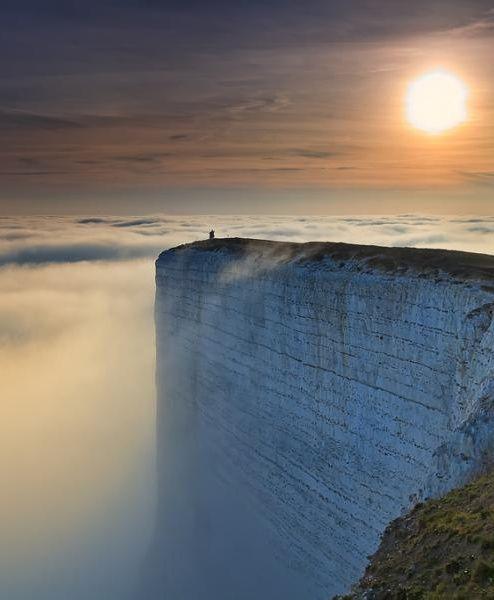edge of the world.jpg