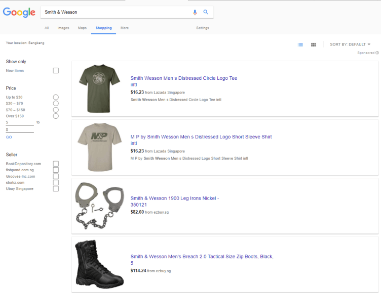 Google Smith & Wesson.png