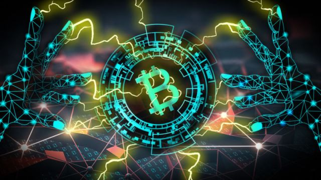 bitcoin-lightning-800x450.jpg