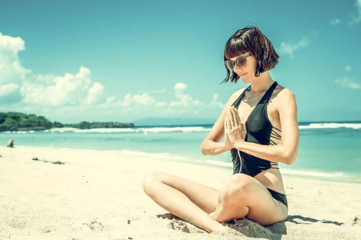 Artem Bali .jpg