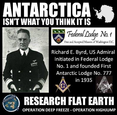 retarded byrd meme antarctica.jpg