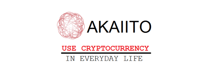 akaiito-to-offer-optimization-for-market-capitalization.png