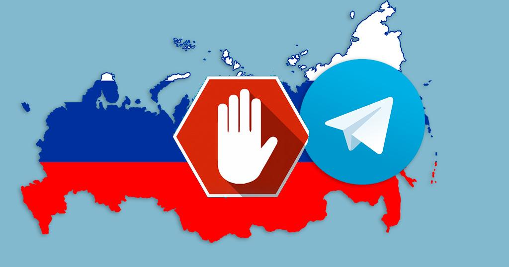 Giải pháp của Telegram