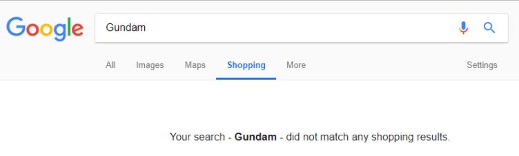 Google Gundam.png
