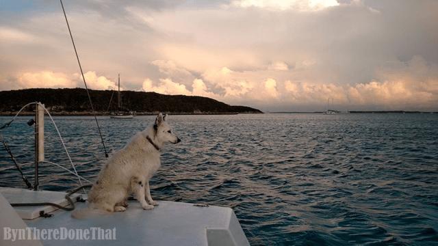 Tiberius-boat-deck.png