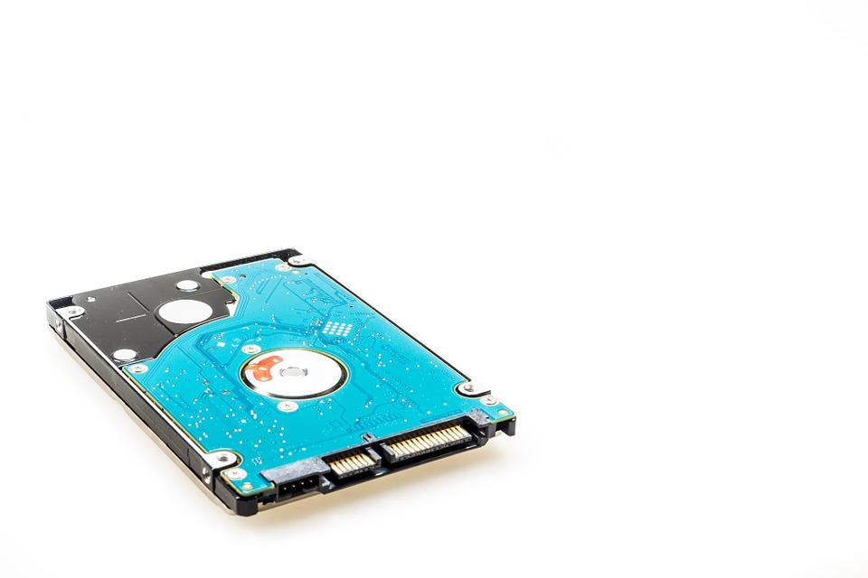 hard-drive-503961_960_720.jpg
