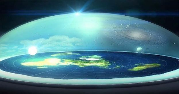flat-earth-with-dome.jpg