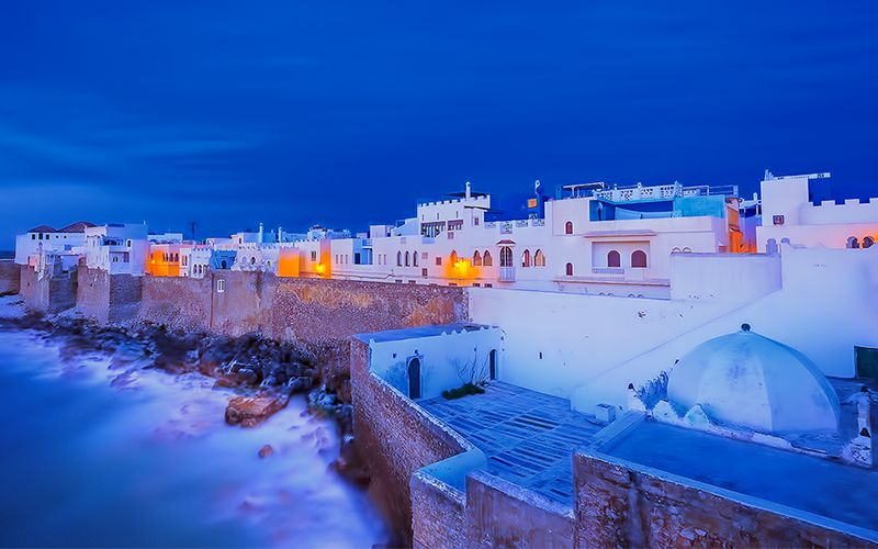 Image result for asilah morocco