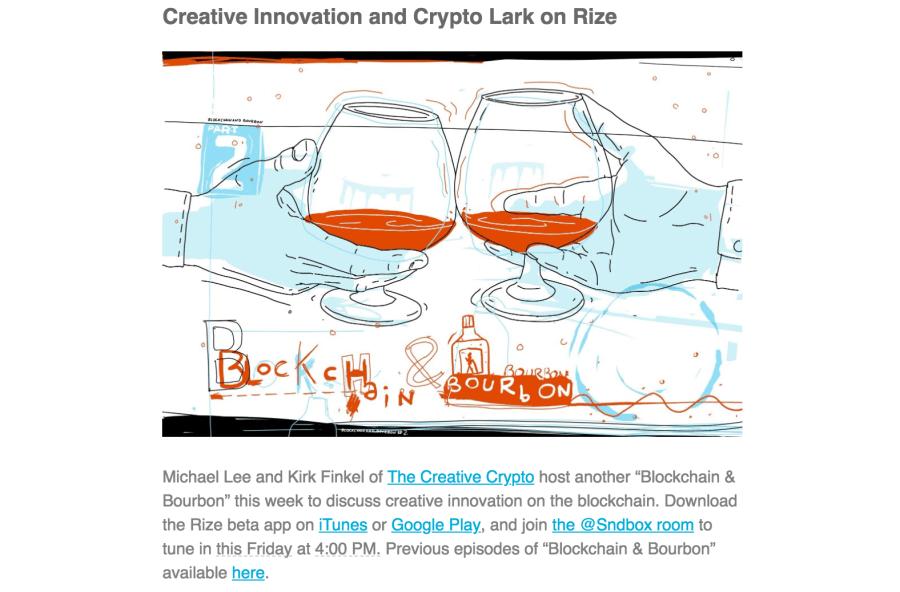 creativecrypto_rize.png