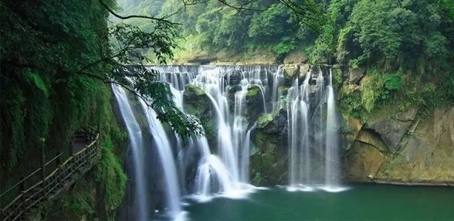 Image result for Erin Ijesha waterfall