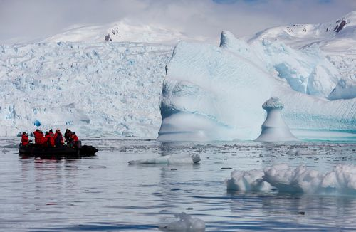 boat in Antarctica.jpg