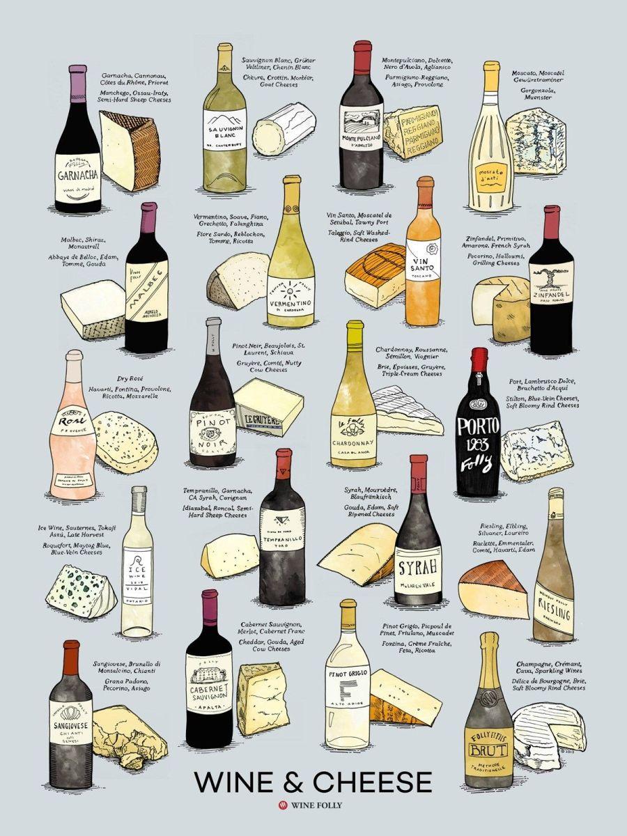 original_wine-and-cheese-pairing-infographic.jpg