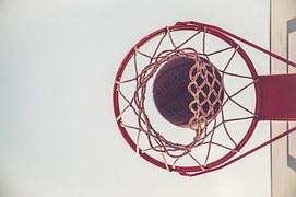 blog basket-801708__180