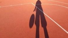 blog basketball-1206011__180