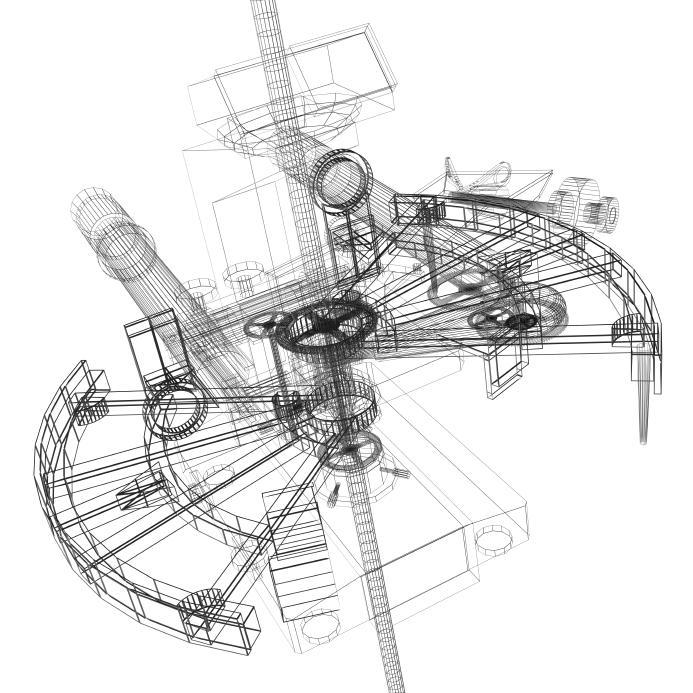 Conceptual Design Vs. Detailed Design in Product