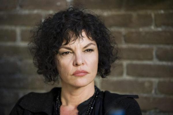 Hilde Van Mieghem over de zaak De Pauw