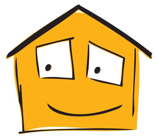 Afbeeldingsresultaat voor huisje