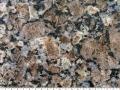 amazon flower graniet, Brazilië