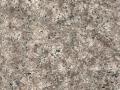almond mauve graniet,