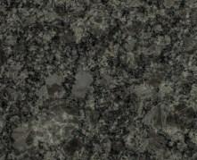 steel grey graniet, opp. gepolijst