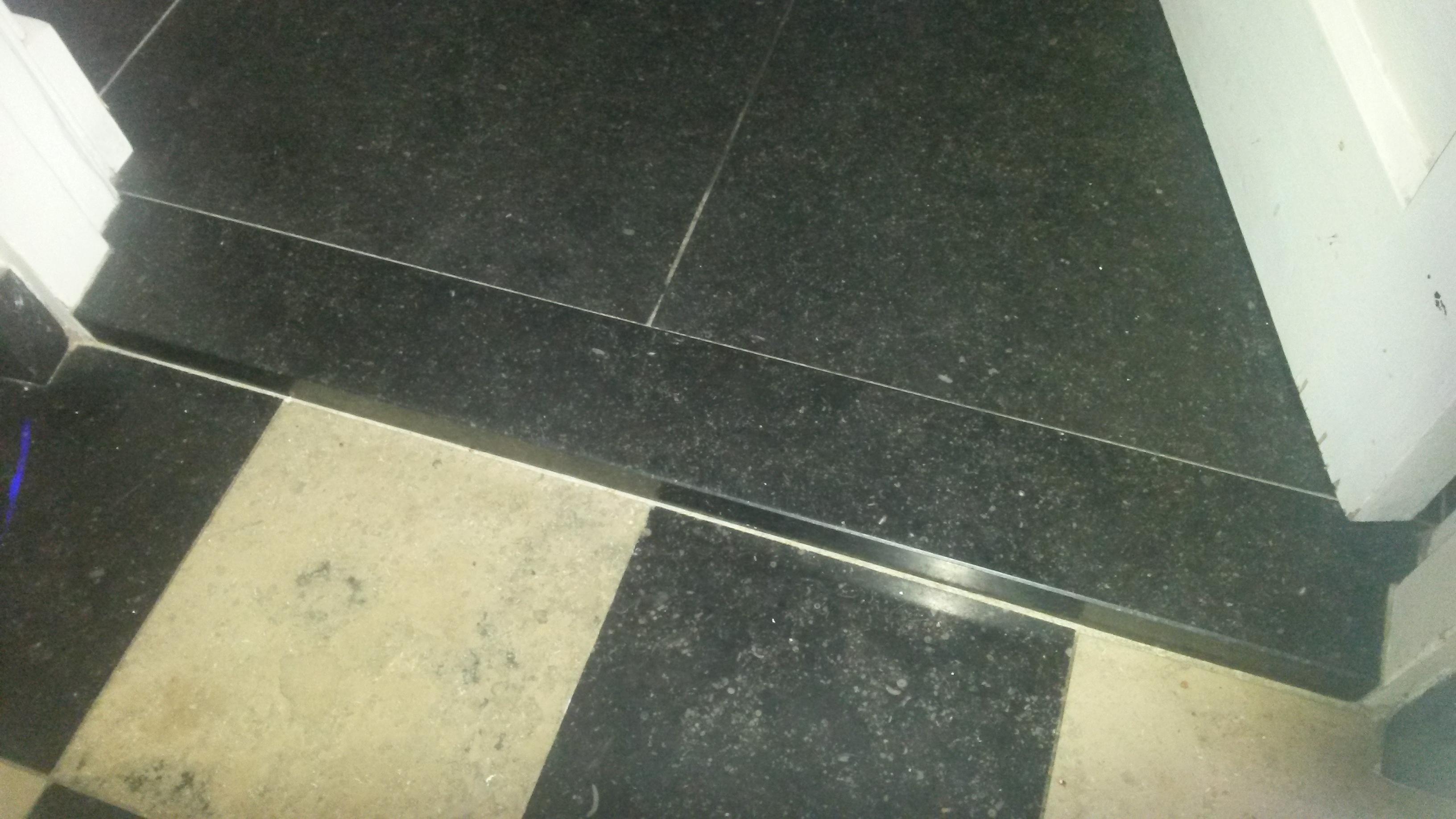 Dorpel Badkamer Graniet : Dorpels neuten raamdorpels steenwerk natuursteen