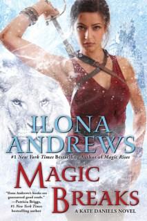 magic breaks blog