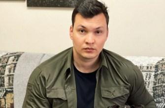 Азиз Аминович