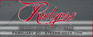 rodgers feb 20 semensale
