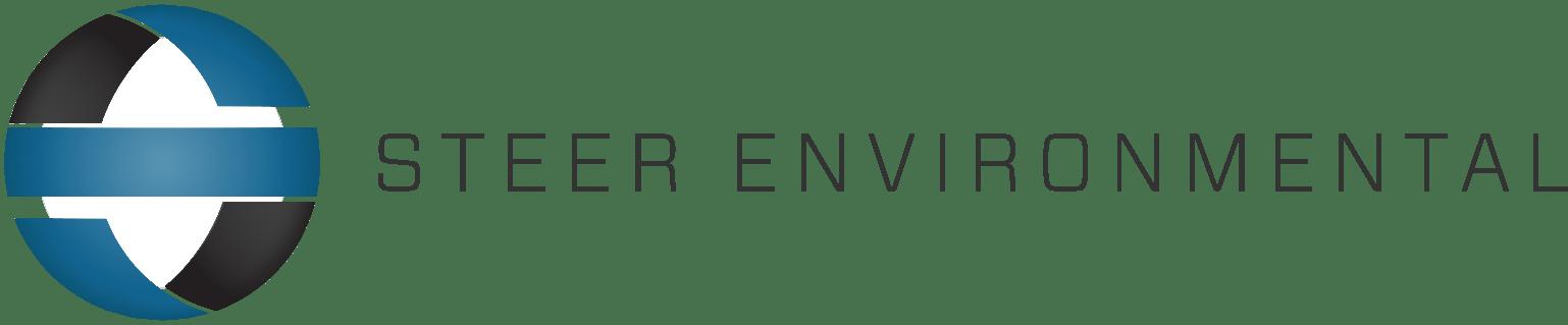 Steer Environmental
