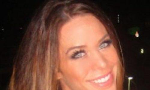 Ashley Watts