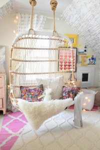 65+ Cute Teenage Girl Bedroom Ideas That Will Blow Your Mind