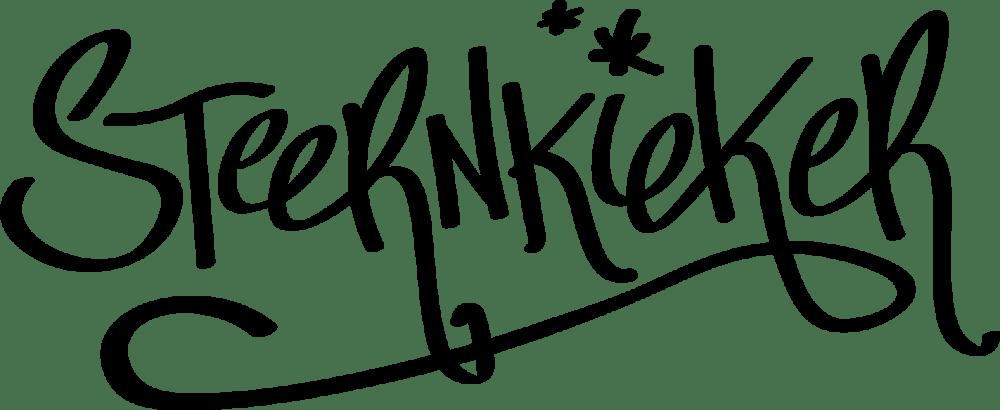 steernkieker-logo
