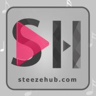 SteezeHub