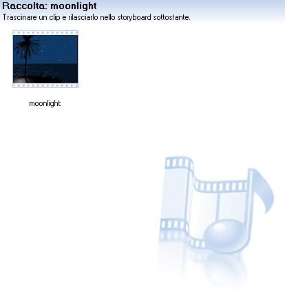 Lu: il  Windows Live Movie Maker Tutorial (3/6)
