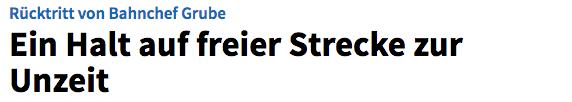 (Screenshot: deutschlandfunk.de)