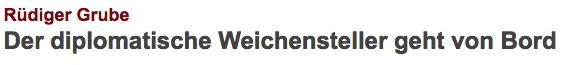 (Screenshot: wiwo.de)